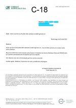 2021-08-02 C18 réponse CA à Kro_page-0001.jpg
