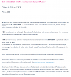 Screenshot_2018-10-16 Bourso.png