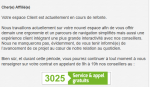 Screenshot_2020-09-16 Espace Affilié Accueil - La retraite et la prévoyance br de la fonction ...png