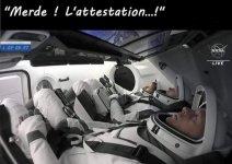 attestation.jpg