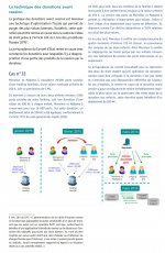 Screenshot_2021-06-17-23-45-38-430_com.google.android.apps.docs.jpg