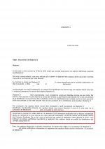2021-03-26 réponse Predica à Kro_page-0001.jpg