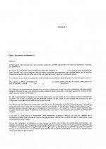 2021-04-23 réponse Predica à Kro_page-0001.jpg
