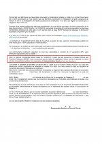 2021-04-23 réponse Predica à Kro_page-0002.jpg