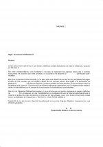 2021-07-05 C16 réponse Predica à Kro_page-0001.jpg