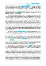2021-07-29 C17_page-0002.jpg