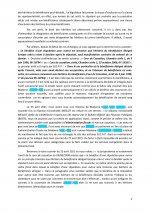 2021-07-29 C17_page-0003.jpg