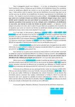 2021-07-29 C17_page-0004.jpg