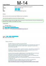 2021-07-29 C17_page-0014.jpg