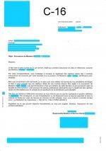 2021-07-29 C17_page-0018.jpg