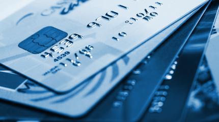 Carte Bleue Sans Compte Bancaire.Une Carte Bleue Sans Compte Bancaire Lancee En France