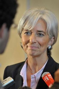 Lagarde micro