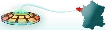 Logo de Breizh Banque