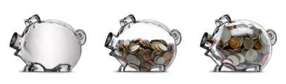 Epargne qui croît