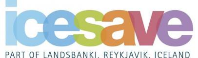 logo Icesave