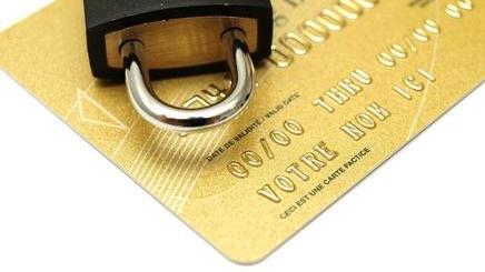 cadenas carte banque