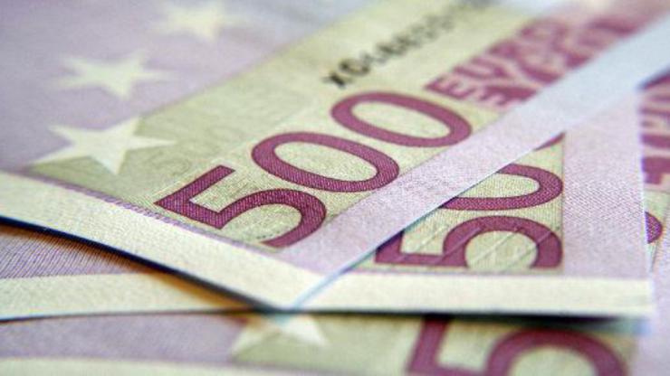 Nombre de millionnaires: la France dans le top 5 mondial