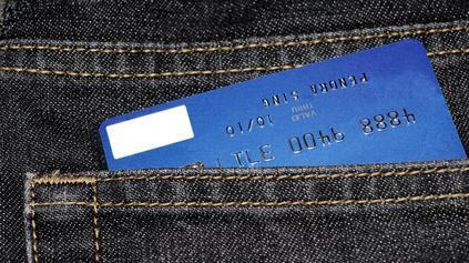 Carte Bancaire Lcl Etudiant.Lcl Un Forfait A La Carte Pour Seduire Et Fideliser Les