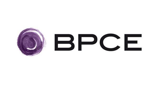 """Résultat de recherche d'images pour """"bpce"""""""