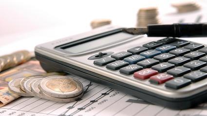 Plan Epargne Logement Faut Il Garder Son Vieux Pel Pour Le Rendement