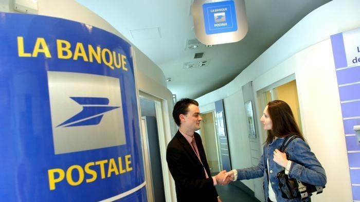 La Banque Postale Veut Faire Cavalier Seul Sur Le Credit Conso