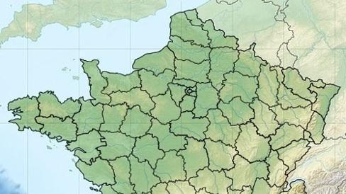 Livrets Locaux Et Regionaux Votre Epargne Est Elle Plus Utile Qu
