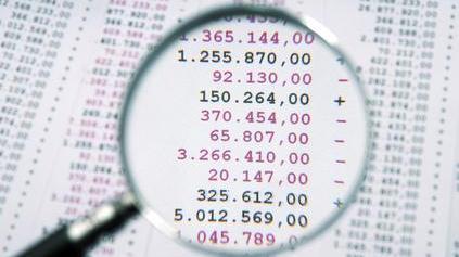 Carte Accord Releve De Compte.Quels Organismes Peuvent Fouiller Dans Vos Comptes Bancaires