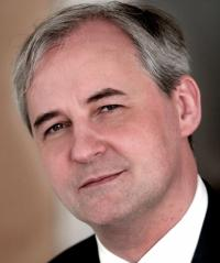 François Pérol
