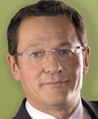 Alain Colin (monabanq)