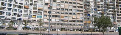 Cotation Logement Ville De Paris