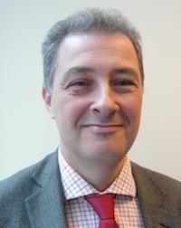 Fabrice Labarrière