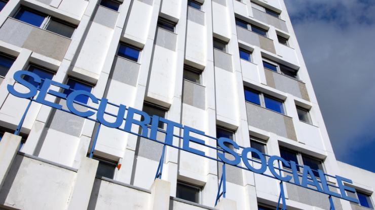 Fraude : la Sécu veut former ses agents à repérer les assurés menteurs