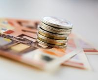 Epargne Les Gagnants Et Les Perdants De La Fiscalite 2013