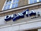 Logo Dexia