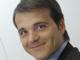 Frank Desvignes (BNP Paribas)