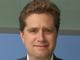 Alexandre Hoffmann, DG de PayPal France