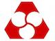 Logo Crédit Mutuel de Bretagne