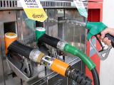 Pompes à essence
