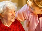 Maison de retraite : la Mutualité française veut indexer le prix des Ephad sur les revenus
