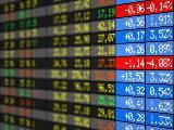 Valeurs boursières