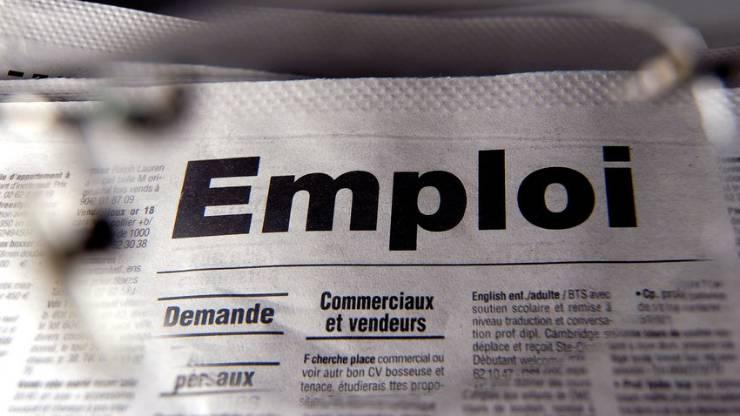 Le bonus-malus s'appliquera en 2021 pour les entreprises — Assurance chômage