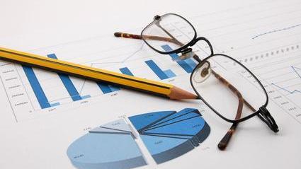 Assurance vie, graphique, croissance