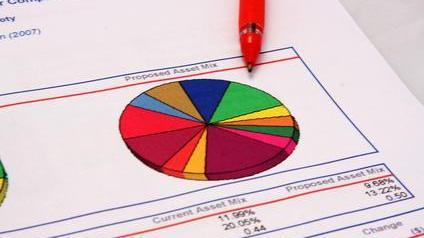 Assurance Vie Comment Vont Fonctionner Les Futurs Fonds Euro
