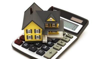 actu  immobilier un marche tres dependant du niveau des taux selon credit agricole
