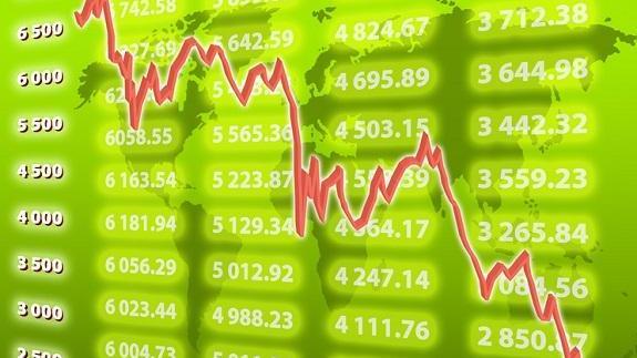 Net rebond de 1,4 % de la Bourse de Paris