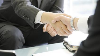 Seul Un Client Europen Sur Trois A Confiance Dans Sa