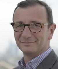 Michel Jouve (Celetem)