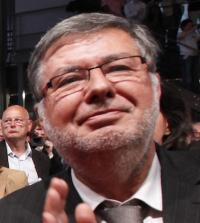 Alain Vidalies