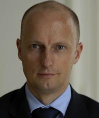 Arnaud Dewachter (ASPIM)