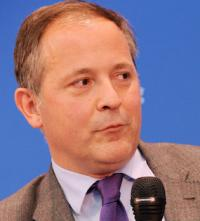 Benoît Coeuré (BCE)